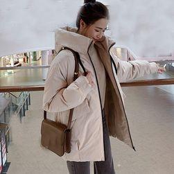 Женская зимняя куртка Priscille