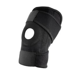 Podešljiva ortoza za koleno