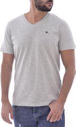 Diesel pánske tričko QO_539864