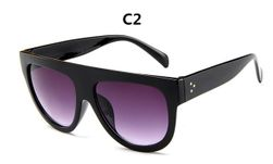 Sunčane naočale F10