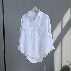 Ženska košulja KE29