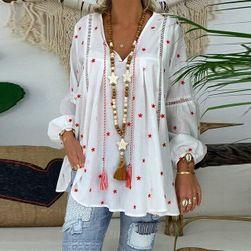 Женская блузка Tiffany