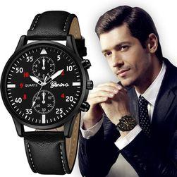 Pánské hodinky MW61