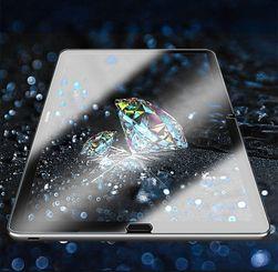 Закалено стъкло за таблет Huawei MediaPad