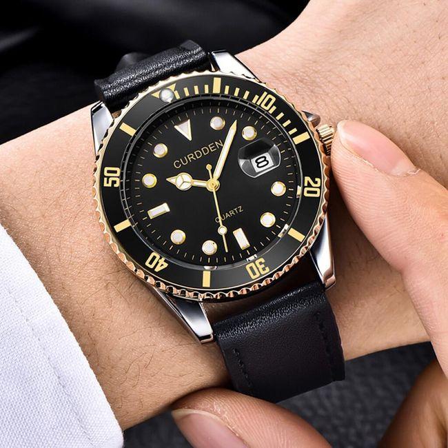 Muški sat AP12 1