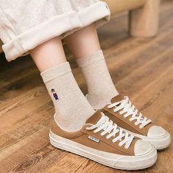 Женские носки DP2