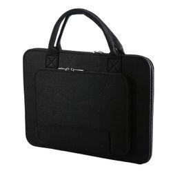 Елегантна чанта за лаптоп