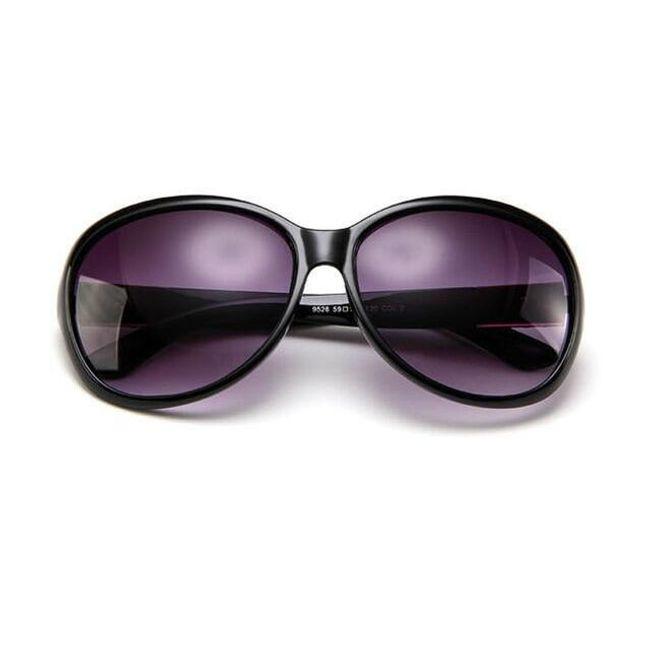Ženske sunčane naočare SG233 1