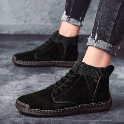 Pánské boty Harper