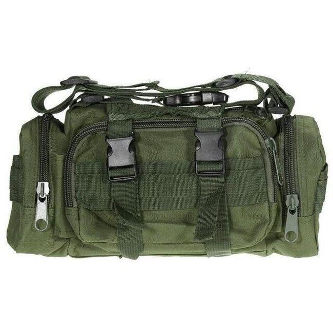 Pánská taška přes rameno TWLL 1