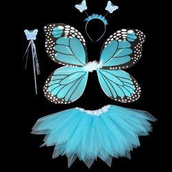 Костюм бабочки M4