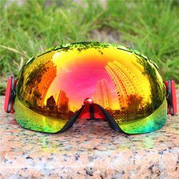 Лыжные очки SKI106