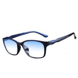 Naočare za čitanje Lango