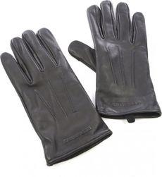 Redskins pánská rukavice QO_ML-58920-L