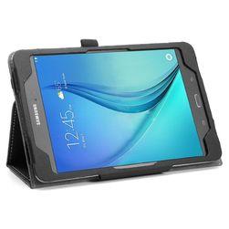 Tablet kılıfı Samsung Galaxy Tab A 9.7 (SM-T550)