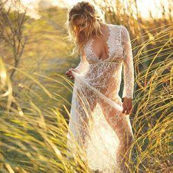 Haljina za plažu BD5