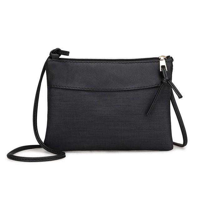 Женская сумочка Meena 1