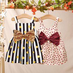 Haljina za devojke TF4915