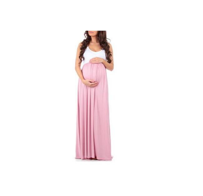 Női terhességi ruha Sasha