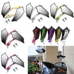 Set retrovizora za motocikle