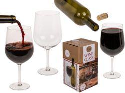 Kieliszek do wina, 750 ml PD_1620082