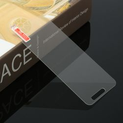 Kaljeno staklo za Vodafone Smart Prime 7