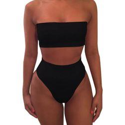 Damski dwuczęściowy strój kąpielowy Chica