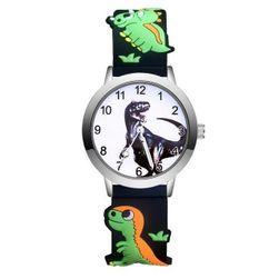 Dětské hodinky Roomie