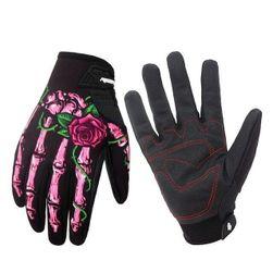 Bajkerske rukavice MR125