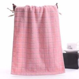 Ręcznik Ingrid