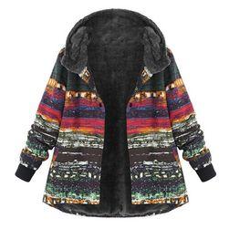 Kabát stílusú pulóver Linsey