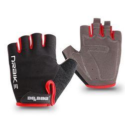 Rękawice dla cyklistów B04809