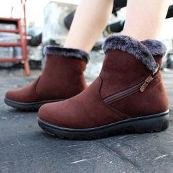 Dámské boty Jasmin