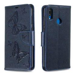 Калъф за телефон Huawei Y5 / Y6 / Y7