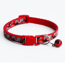 Ogrlica za pse B02456