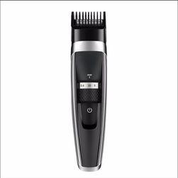 Masinica za brijanje HP01
