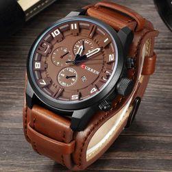 Męski zegarek MW172