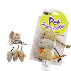 Jucărie pentru pisică AS275