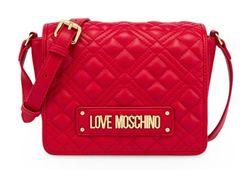Love Moschino női kézitáska QO_551510