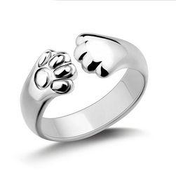 Ženski prsten JV20