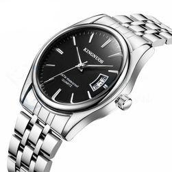 Męski zegarek PH1457