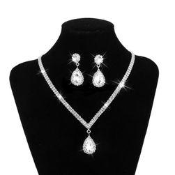 Sada šperků Raenira