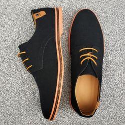 Мъжки обувки Hank