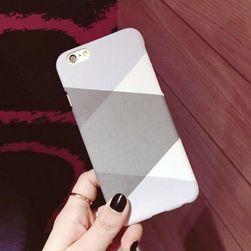 Carcasă spate pentru iPhone