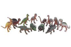 Dinosaurus 13 cm SR_827434
