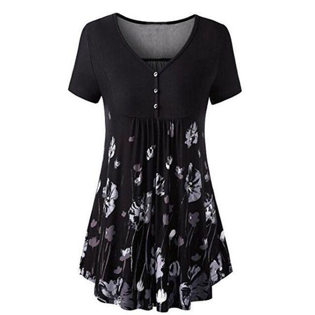 Дамска блуза Lucia 1