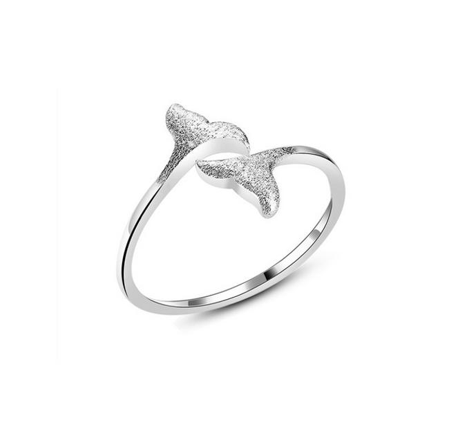 Damski pierścionek Eleria 1