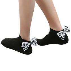 Ženske čarape Anabella