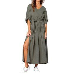 Женское платье Kira