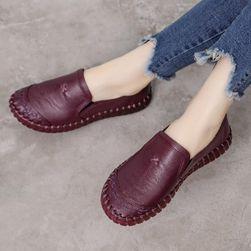 Dámské boty Marcella